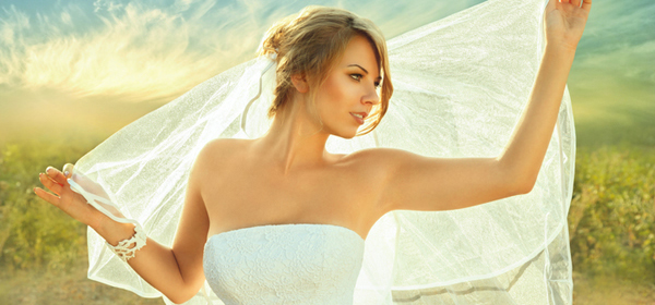 wedding dress cleaning birmingham white rose On wedding dress cleaning birmingham